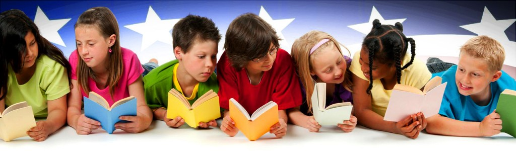 reading-school-kids-website-header